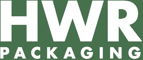 HWR packaging logo10
