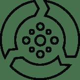 Contyract Manufacturing